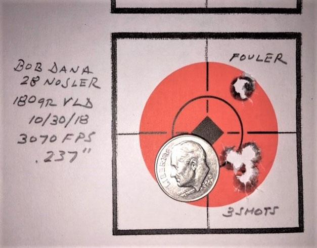 AG Adjustable Hunter Rifle Stock Review